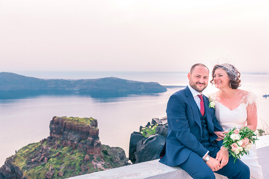 wedding_weddingphotography_santorini_santoriniweddingphotography_destinationwedding_oia_greece