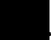 eliades-logo